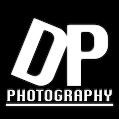 DietrichPhotography